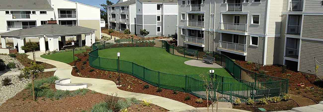SYNLawn Commercial Header Photo